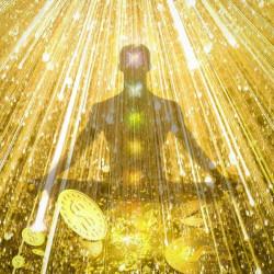 Активация «Расширение Вашего денежного канала»