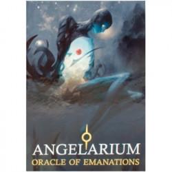 Оракул Ангелариум