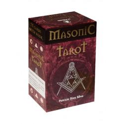 Таро Масонов. Masonic Tarot