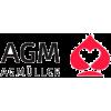 AGMüller