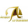 Авалон ло Скарабео