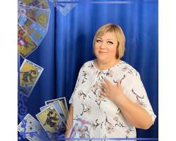 Консультации Евы Лясковской