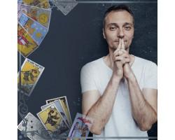 Консультации Семёна Кулешова