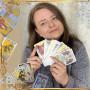 Юлия Шалина