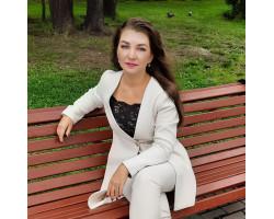 Консультации Натальи Власовой